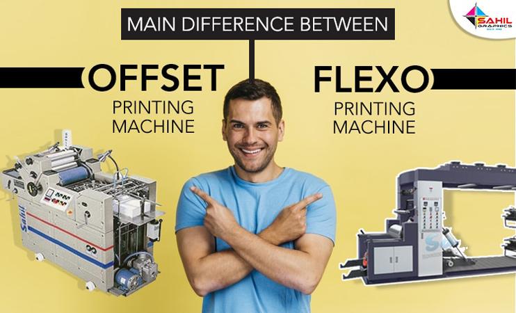 بهترین نوع چاپ برای بسته بندی چیست